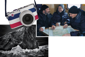 02travel-look-moncler-articleLarge
