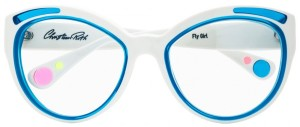 Christian-Roth-FlyGirl-Optical-Eyeglasses-Color8-Front-900x383
