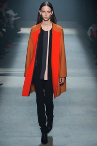 Fall_2014_Trend_Report_bright_slide_04