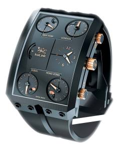 Latest-Stylish-Watches-By-Royal-For-Men's-2013-2