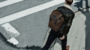 Louis-Vuitton-Fall-2014-Backpack-Collection-5