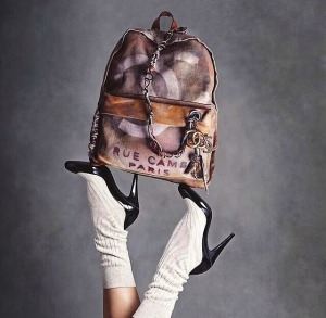chanel-backpack-4