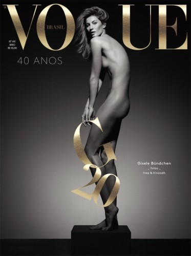 voguebrazil-may15-gisele-article
