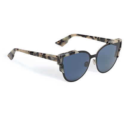 Personalize your Dior glasses #Top6Trends - Style ...