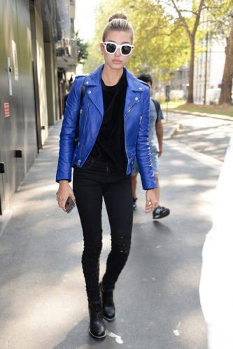 leather-jacket-and-biker