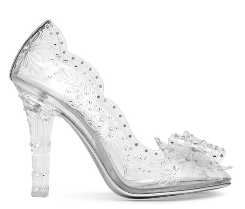 cinderella-mary-jane-pvc-and-swarovski-dolce-gabbana