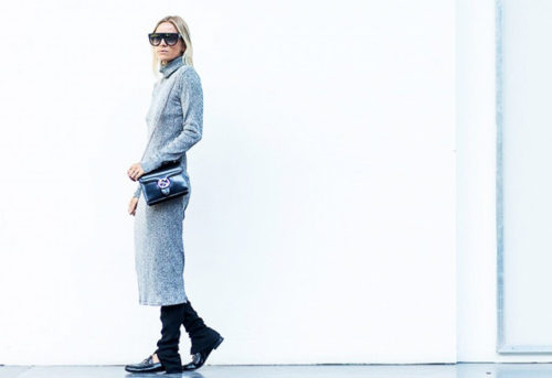 sweater-dress-and-ankle-boots