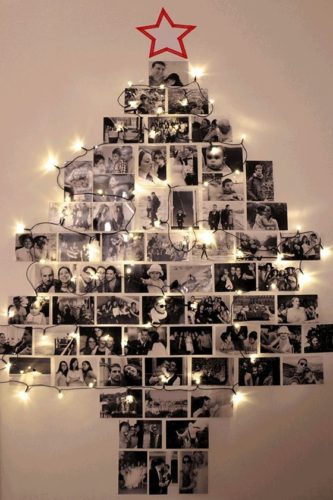 pinterest-picture-tree